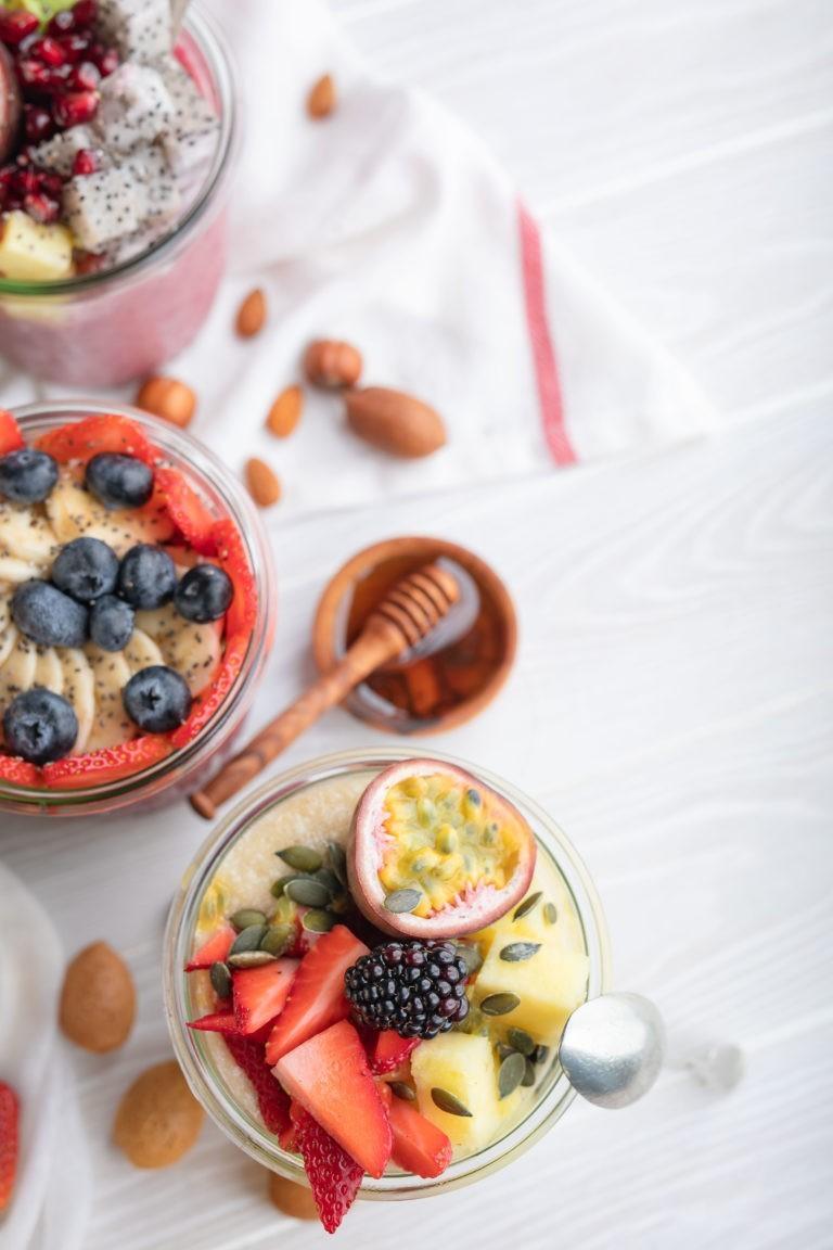 0 5 768x1152 - Food Photography