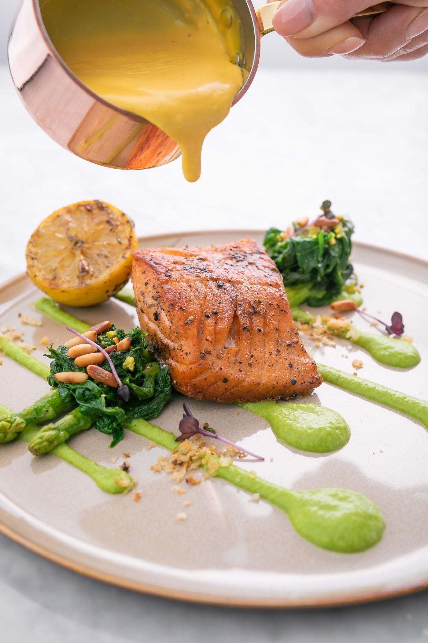 15 1400x2100 - Food Photography
