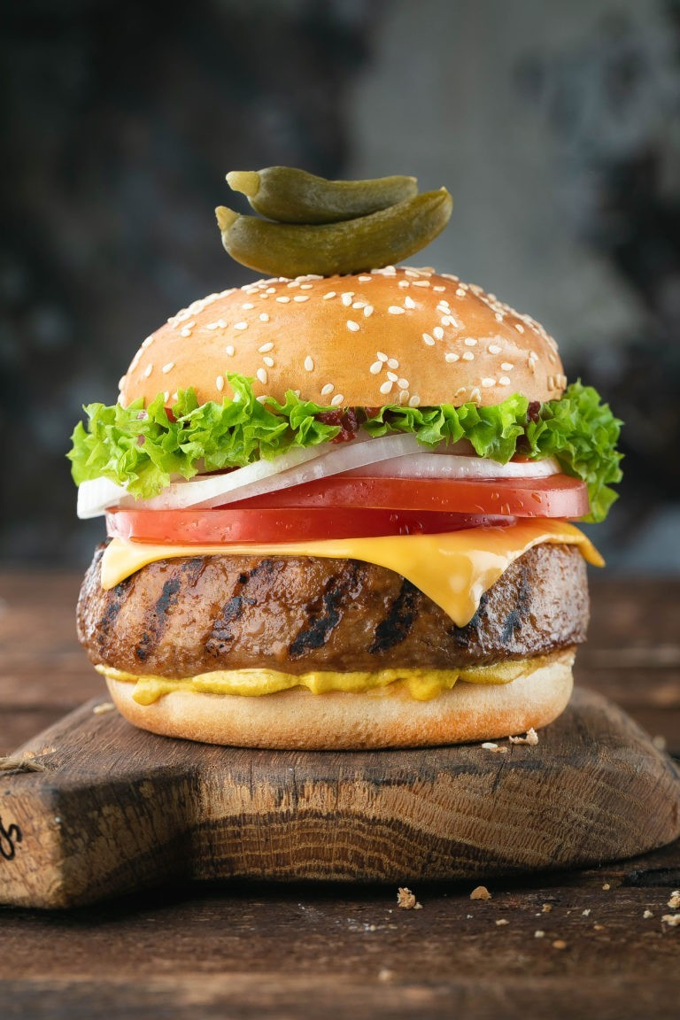 4 1 1 768x1152 - Food Photography