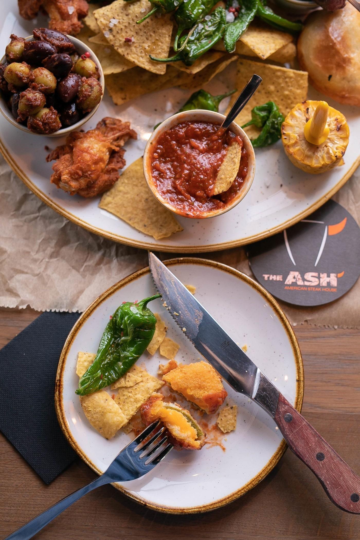4 3 1400x2100 - Food Photography
