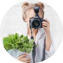 webpage 220x220 - Food Photography